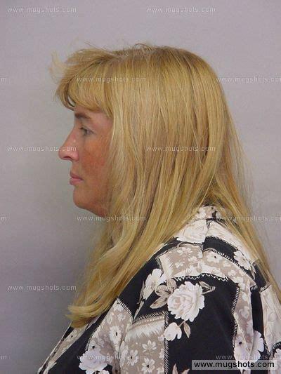 Nola Arrest Records Nola K Heinowski Mugshot Nola K Heinowski Arrest Ozaukee County Wi