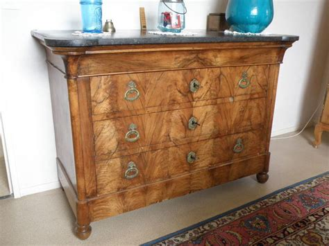 Commodes Anciennes by Commode Ancienne Tiroirs Occasion Clasf