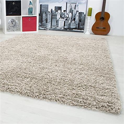 teppiche creme teppiche teppichboden und andere wohntextilien