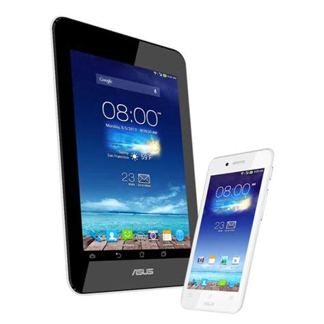Asus Mini Laptop And Tablet asus launches smartphone tablet hybrid device padfone mini in india
