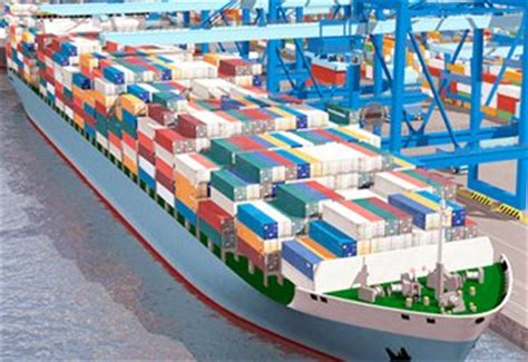 azlogistic your global logistics and transport services provider in uae