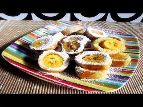 youtube membuat donat lembut resep cara membuat donat isi pisang youtube