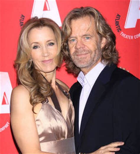 buying the house next door felicity huffman william h macy buy the house next door young hollywood