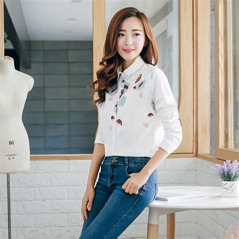 imagenes niñas coreanas ropa de nia de moda studio st patrick ms de ideas