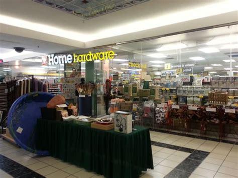 home hardware stores hardware stores  burnhamthorpe