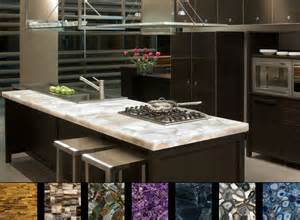 Sle Backsplashes For Kitchens Caesarstone Concetto