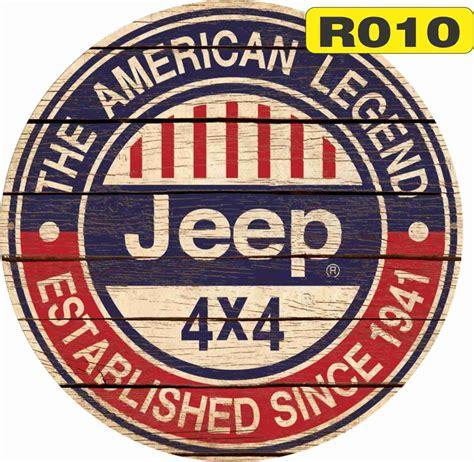 imagenes vintage redondas placas vintage retro redondas decora 231 227 o carro garagem r