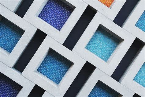 free square pattern background free photo pattern background patterns tiles free