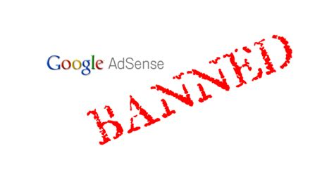 adsense tos a good source for web entrepreneurs 11 mistakes that