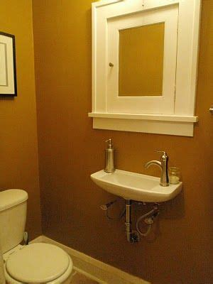 tiny half bathroom 25 best ideas about tiny half bath on toilet room half bathroom remodel and powder