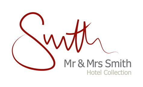 Mr Mrs Smith Hotel Guides by Mr And Mrs Smith Are Waiting Jaunt Magazine