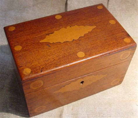 box for sale scrimshaw ditty box for sale antiques classifieds