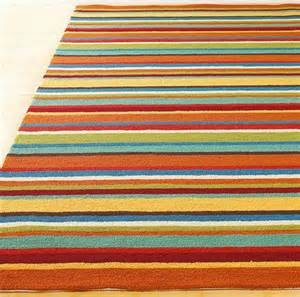 Bright Kids Rugs Decorate Your Home In Modern Family Style Jay And Gloria