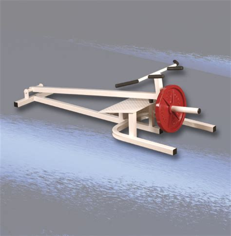 t bar row bench wilder pate loaded standing t bar row the bench press