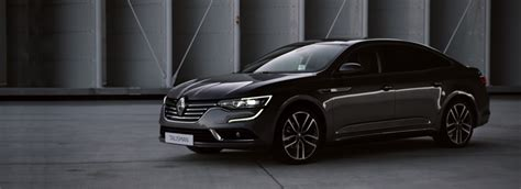 renault talisman black renault talisman price engine specs talisman review