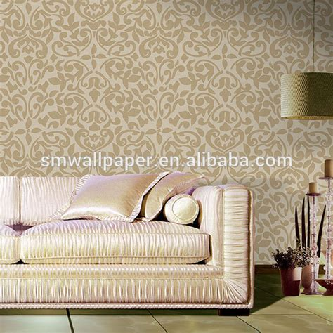 washable wallpaper quality waterproof wallcoverings