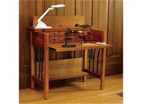 flytying desks on fly tying fly fishing and desks