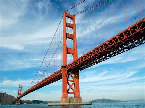Golden Gate Mba Financial Planning by Islamic State Targets San Francisco And Las Vegas In New
