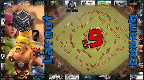 layout cv9 guerra youtube layout cv9 guerra 002 youtube