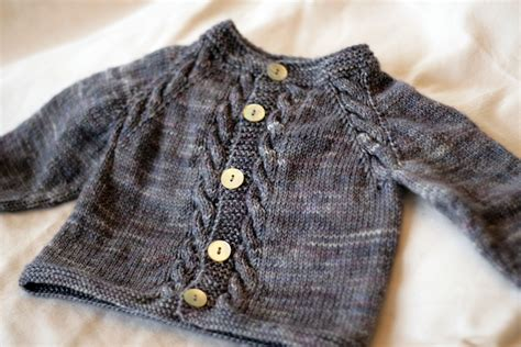 baby sweater patterns knitting kate handknits the sunnyside baby cardigan