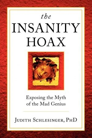 manic depressive insanity and paranoia classic reprint books book review of the insanity hoax you don t to be a