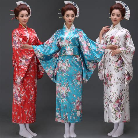 new year traditional clothing name buy new arrive japanese kimono