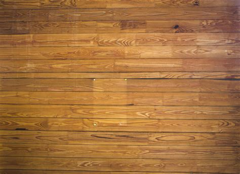 solid wood flooring texture hd picture 03 texture stock