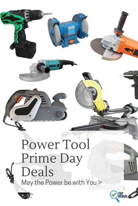 best power tools for woodworking best 25 power tools for sale ideas on power