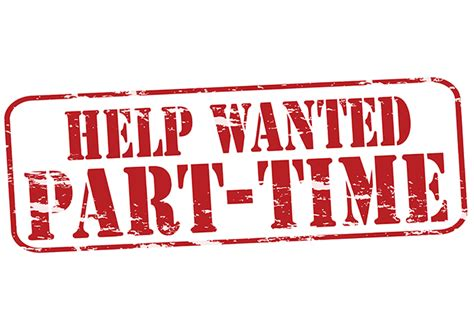 help wanted section job postings made in ny media center by ifp