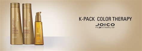 joico k pak color therapy shoo joico k pak color therapy g 252 nstig kaufen hagel shop