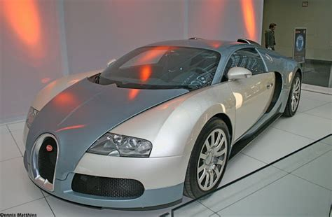 light blue bugatti veyron bugatti veyron cars wallpapers