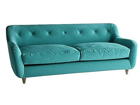 funky chesterfield sofa funky sofas funky sofas and chairs the decorating files