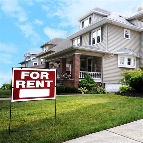 Rent Out Your by Thinking Of Renting Out Your Space