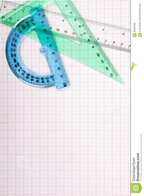 graph drawing tools drawing tools stock photo image 60091565