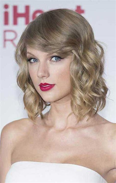 20 best cute hairstyles for short hair short hairstyles