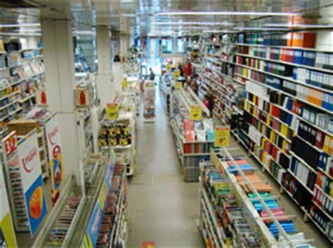librerias mayoristas libreria capital federal hd 1080p 4k foto