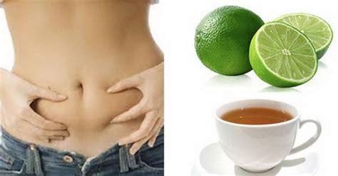 ramuan tradisional  menurunkan berat badan