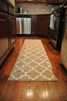 How To Turn A Carpet Remnant Into A Rug Threshold Fretwork Rug Living Room Pictures Best Find