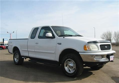 1997 Ford F150 Specification by Ford F150 Atlas Specification Upcomingcarshq