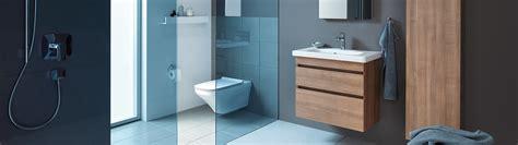 badezimmer primadonna 04 badezimmer heizung design