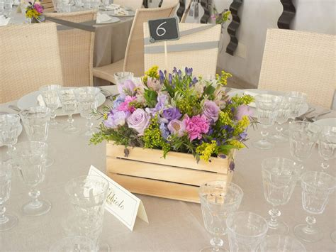 centro tavolo matrimonio centro tavola matrimonio flores wedding