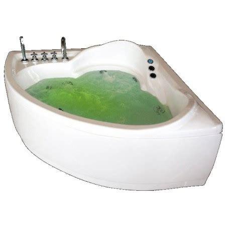 vasca idromassaggio angolare 140x140 vasca idromassaggio angolare con tastiera digitale 140x140