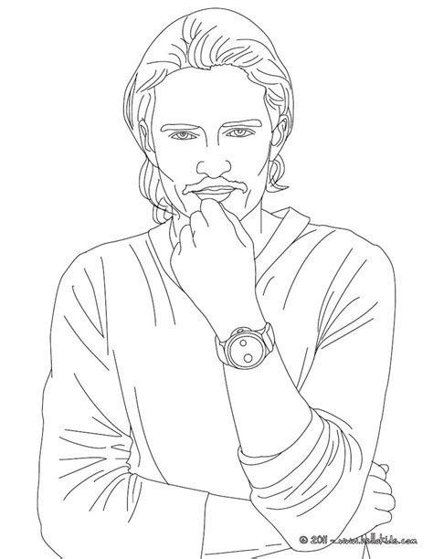 coloring pages people top 85 people coloring pages free coloring page