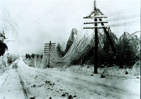 The Great Blizzard Of 1888 by File Ice Storm Jpg Wikimedia Commons