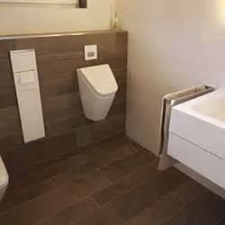 salle de bain beige et marron salle de bains ethnique