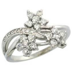 Ring designs white gold engagement ring designs