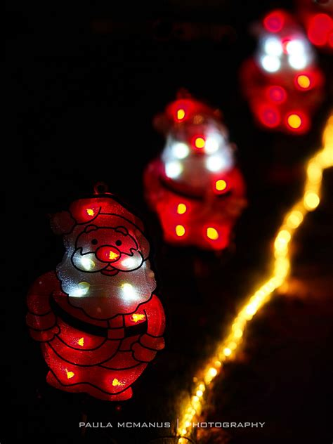 where to find adelaide s christmas carols adelaide by