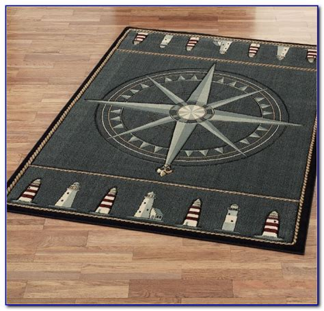 compass rugs compass rug ebay page home design ideas galleries home design ideas guide