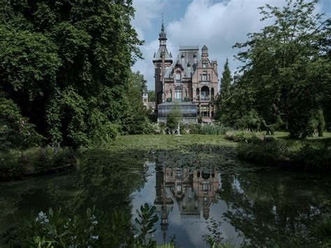house of peculiar children the fantastical filming locations of miss peregrine s home for peculiar children