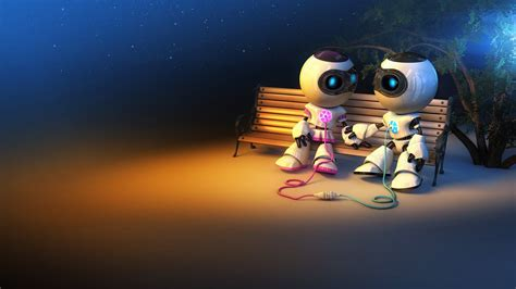 wallpaper for laptop of love cute love hd wallpapers for desktop best love desktop